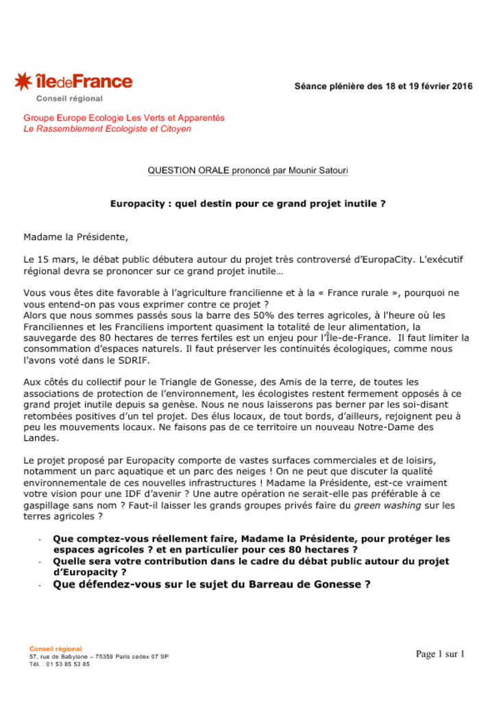 thumbnail of question-orale-Europacity-18fév161