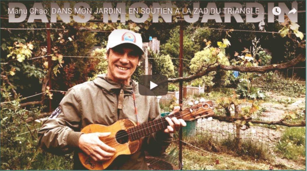 thumbnail of manuchao